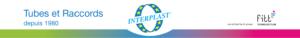 Image des logos fFitt et Interplast