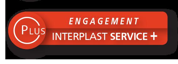 INTERPLAST Service Plus