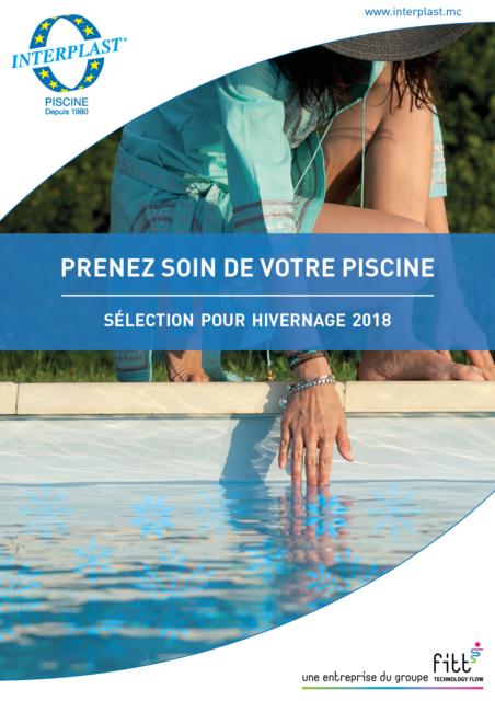 Image de couverture brochure hivernage