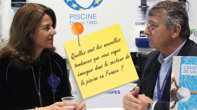 Image question interview Post-it - Salon piscine global