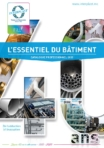 Catalogue Bâtiment 2020 Interplast