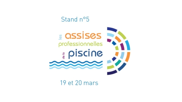 Invitation assises de la piscine